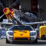 McCall Motorworks Revival 2 175x175 at Gallery: Hypercars at McCalls Motorworks Revival 2015