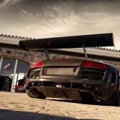 Mcchip Audi R8 GT3 LMS 15 175x175 at Audi R8 GT3 LMS Conversion by Mcchip DKR