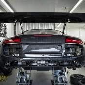 Mcchip Audi R8 GT3 LMS 17 175x175 at Audi R8 GT3 LMS Conversion by Mcchip DKR