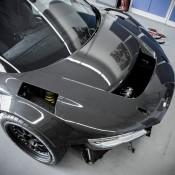 Mcchip Audi R8 GT3 LMS 18 175x175 at Audi R8 GT3 LMS Conversion by Mcchip DKR
