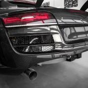 Mcchip Audi R8 GT3 LMS 19 175x175 at Audi R8 GT3 LMS Conversion by Mcchip DKR