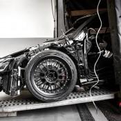 Mcchip Audi R8 GT3 LMS 20 175x175 at Audi R8 GT3 LMS Conversion by Mcchip DKR