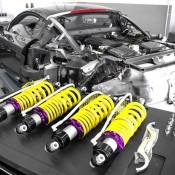 Mcchip Audi R8 GT3 LMS 22 175x175 at Audi R8 GT3 LMS Conversion by Mcchip DKR