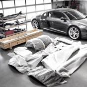 Mcchip Audi R8 GT3 LMS 25 175x175 at Audi R8 GT3 LMS Conversion by Mcchip DKR