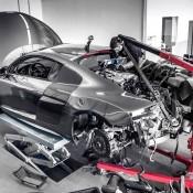 Mcchip Audi R8 GT3 LMS 26 175x175 at Audi R8 GT3 LMS Conversion by Mcchip DKR