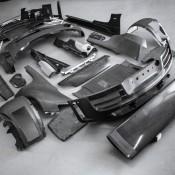 Mcchip Audi R8 GT3 LMS 27 175x175 at Audi R8 GT3 LMS Conversion by Mcchip DKR