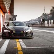 Mcchip Audi R8 GT3 LMS 3 175x175 at Audi R8 GT3 LMS Conversion by Mcchip DKR