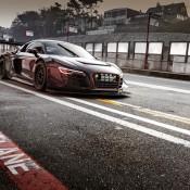 Mcchip Audi R8 GT3 LMS 8 175x175 at Audi R8 GT3 LMS Conversion by Mcchip DKR