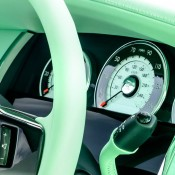 Rolls Royce Wraith Jade Pearl 3 175x175 at Official: Rolls Royce Wraith Jade Pearl Edition