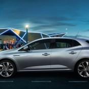 2016 Renault Megane 3 175x175 at Official: 2016 Renault Megane Facelift