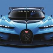 Bugatti Vision Gran Turismo 1 175x175 at Bugatti Vision Gran Turismo Unveiled