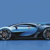 Bugatti Vision Gran Turismo 2 175x175 at Bugatti Vision Gran Turismo Unveiled