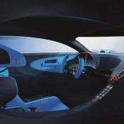 Bugatti Vision Gran Turismo 6 175x175 at Bugatti Vision Gran Turismo Unveiled