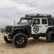 Custom Jeep Wrangler Forgiato 1 175x175 at Custom Jeep Wrangler by Forgiato