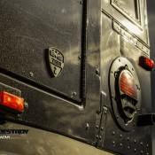 EVS Motors Search Destroy H1 1 175x175 at Gallery: EVS Motors Search & Destroy Hummer H1