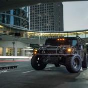 EVS Motors Search Destroy H1 18 175x175 at Gallery: EVS Motors Search & Destroy Hummer H1