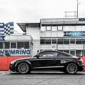 Hperformance Audi TT RS 2 175x175 at Hperformance Audi TT RS Clubsport