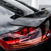 Hperformance Audi TT RS 4 175x175 at Hperformance Audi TT RS Clubsport