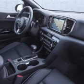 Kia Sportage IAA 3 175x175 at 2016 Kia Sportage Goes Official at IAA