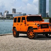MC Customs Jeep Wrangler 1 175x175 at MC Customs Jeep Wrangler Is 50 Shades of Orange