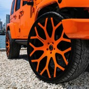 MC Customs Jeep Wrangler 3 175x175 at MC Customs Jeep Wrangler Is 50 Shades of Orange