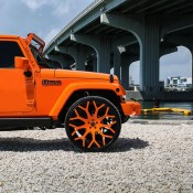 MC Customs Jeep Wrangler 6 175x175 at MC Customs Jeep Wrangler Is 50 Shades of Orange