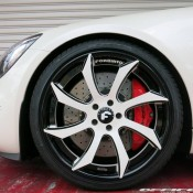 Office K Mercedes AMG GT 9 175x175 at Office K Mercedes AMG GT Edition 1