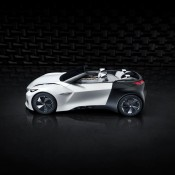 PEUGEOT FRACTAL 3 175x175 at Peugeot Fractal Concept Unveiled Ahead of IAA