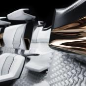 PEUGEOT FRACTAL 6 175x175 at Peugeot Fractal Concept Unveiled Ahead of IAA