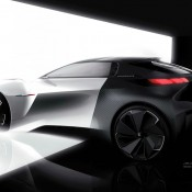 PEUGEOT FRACTAL 9 175x175 at Peugeot Fractal Concept Unveiled Ahead of IAA
