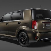 Scion xB 686 Parklan 1 175x175 at Official: Scion xB 686 Parklan Edition