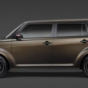 Scion xB 686 Parklan 2 175x175 at Official: Scion xB 686 Parklan Edition