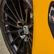 tag motorsports bmw m5 1 175x175 at TAG Motorsports BMW M5 Packs 700 hp