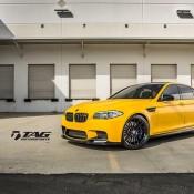 tag motorsports bmw m5 11 175x175 at TAG Motorsports BMW M5 Packs 700 hp