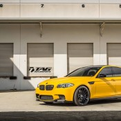 tag motorsports bmw m5 12 175x175 at TAG Motorsports BMW M5 Packs 700 hp