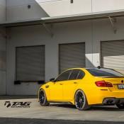 tag motorsports bmw m5 2 175x175 at TAG Motorsports BMW M5 Packs 700 hp