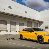 tag motorsports bmw m5 3 175x175 at TAG Motorsports BMW M5 Packs 700 hp