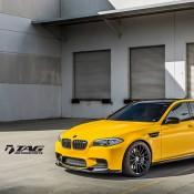 tag motorsports bmw m5 5 175x175 at TAG Motorsports BMW M5 Packs 700 hp