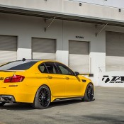 tag motorsports bmw m5 7 175x175 at TAG Motorsports BMW M5 Packs 700 hp