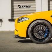 tag motorsports bmw m5 9 175x175 at TAG Motorsports BMW M5 Packs 700 hp