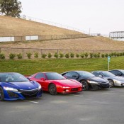 2017 Acura NSX intro 1 175x175 at Yet Another Introduction to 2017 Acura NSX