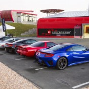 2017 Acura NSX intro 2 175x175 at Yet Another Introduction to 2017 Acura NSX