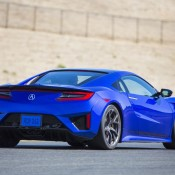 2017 Acura NSX intro 3 175x175 at Yet Another Introduction to 2017 Acura NSX