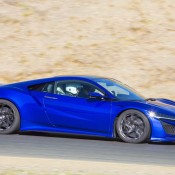 2017 Acura NSX intro 4 175x175 at Yet Another Introduction to 2017 Acura NSX