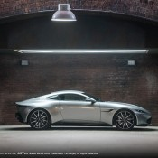 Aston Martin DB10 tour 11 175x175 at Gallery: Aston Martin DB10 on Tour