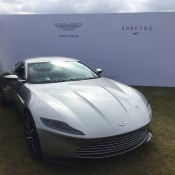 Aston Martin DB10 tour 12 175x175 at Gallery: Aston Martin DB10 on Tour