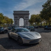 Aston Martin DB10 tour 5 175x175 at Gallery: Aston Martin DB10 on Tour