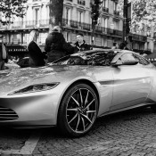 Aston Martin DB10 tour 8 175x175 at Gallery: Aston Martin DB10 on Tour