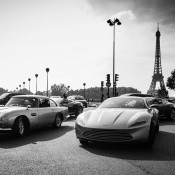Aston Martin DB10 tour 9 175x175 at Gallery: Aston Martin DB10 on Tour