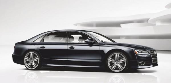 Audi A8 L Sport 1 600x293 at Official: Audi A8 L 4.0T Sport